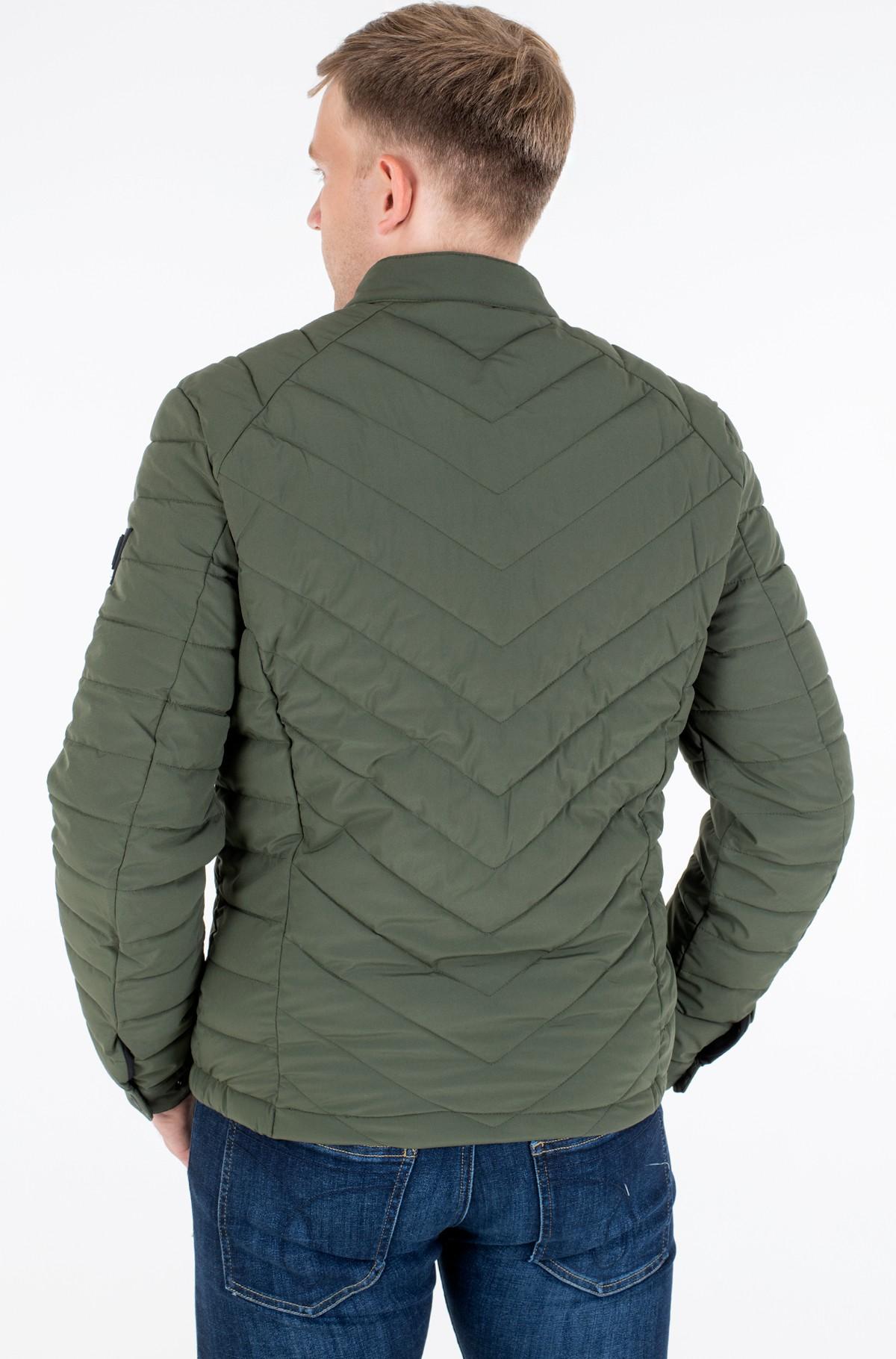 Jacket M0YL05 WCOG0-full-3