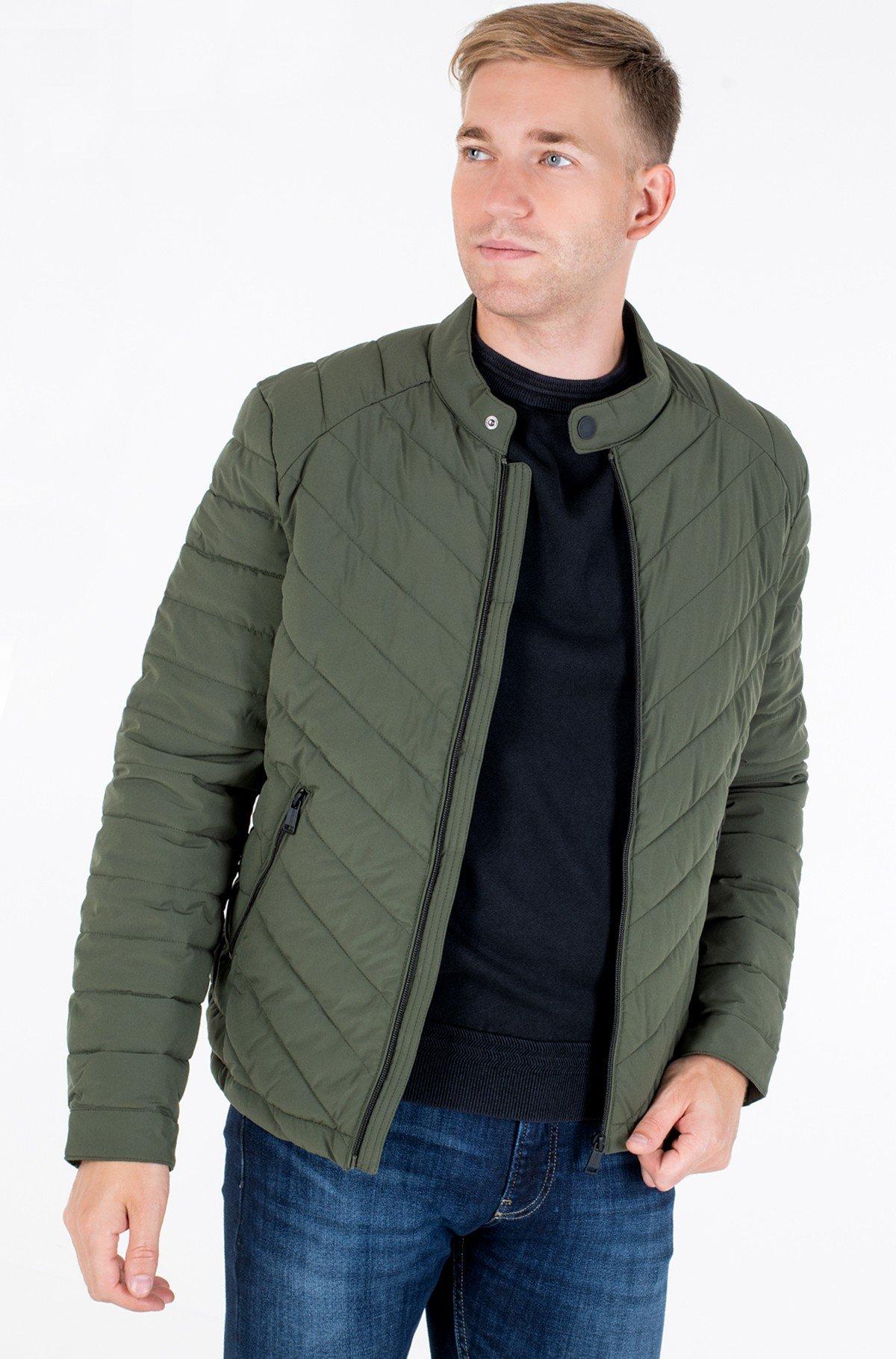 Jacket M0YL05 WCOG0-full-2