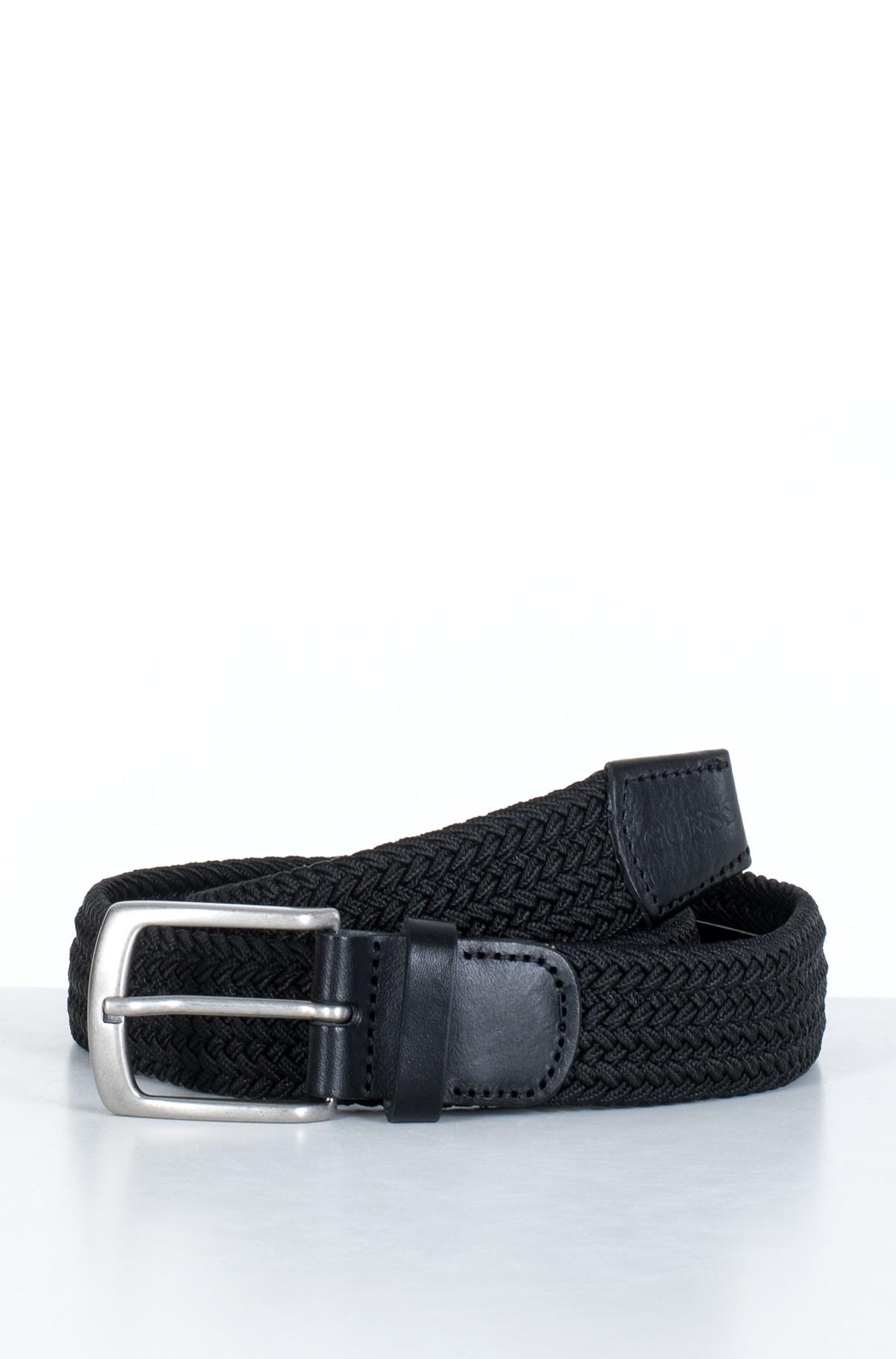 Belt M0YZ51 WD6C0-full-1