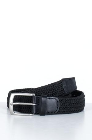 Belt M0YZ51 WD6C0-1