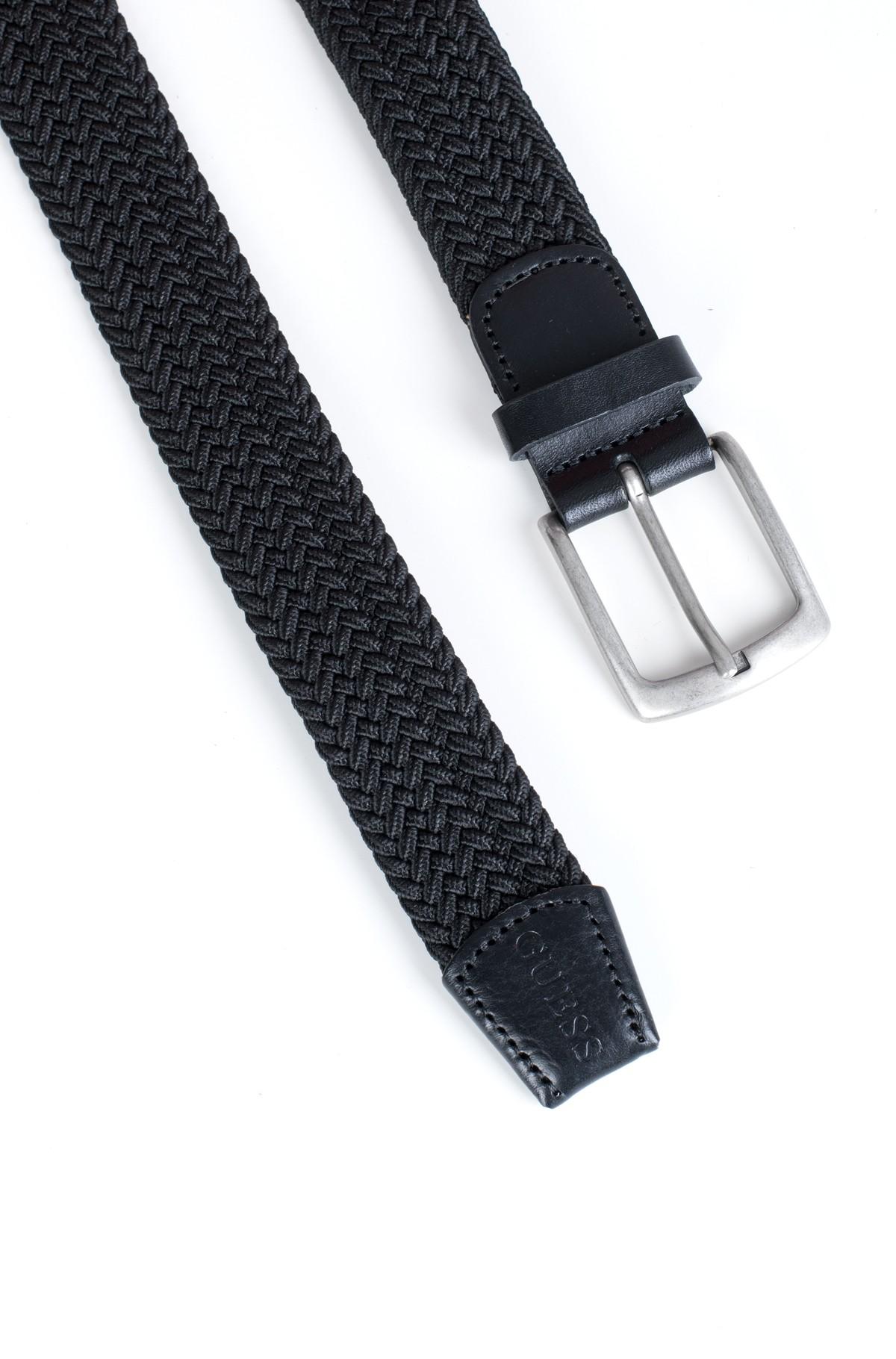 Belt M0YZ51 WD6C0-full-2