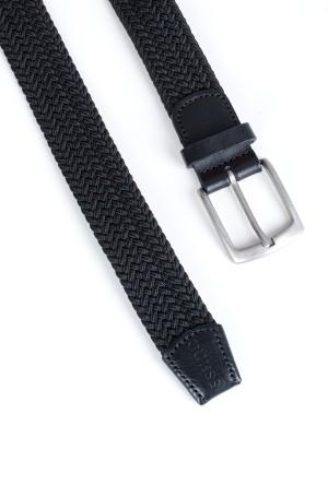 Belt M0YZ51 WD6C0-2