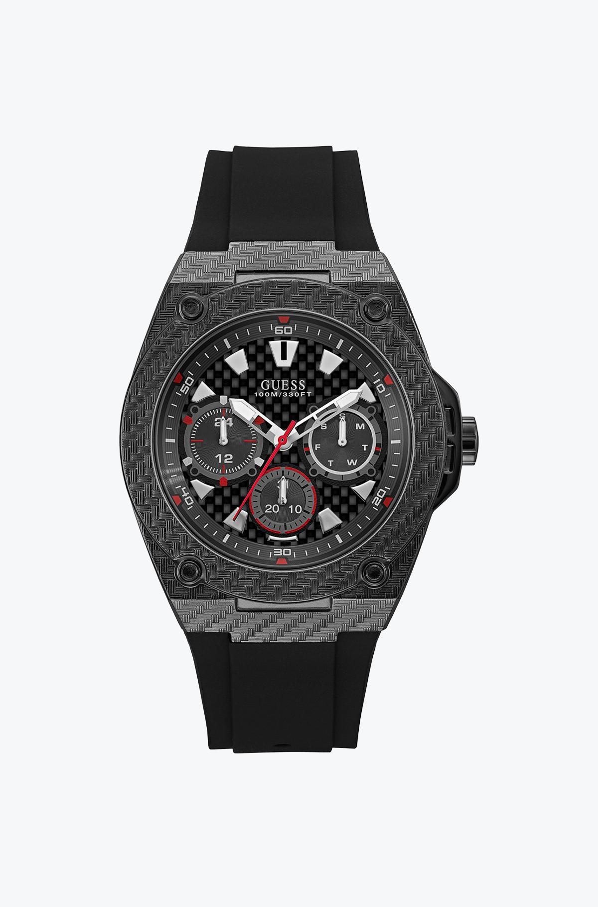 Watch W1048G2-full-1