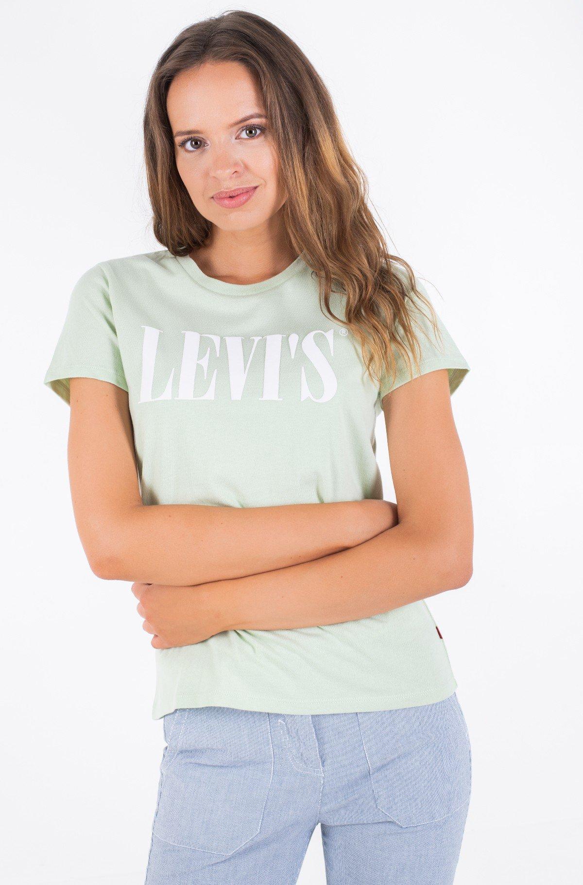 Marškinėliai 173691056-full-1