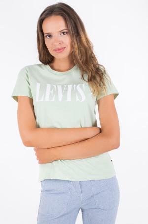 Marškinėliai 173691056-1