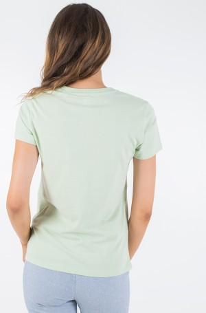 Marškinėliai 173691056-2