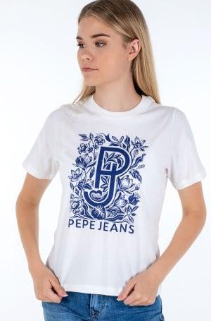 T-shirt ALISSA/PL504516-1