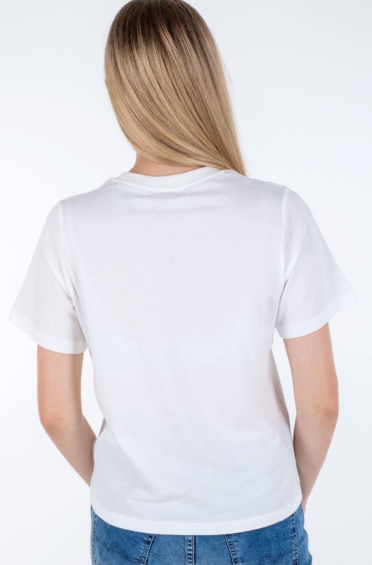 T-shirt ALISSA/PL504516-full-2