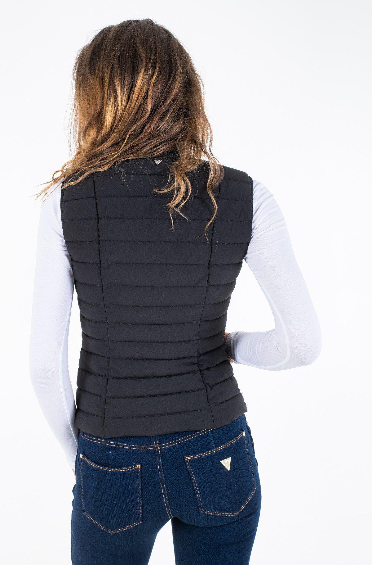 Vest W0YN73 WCOG0-full-3