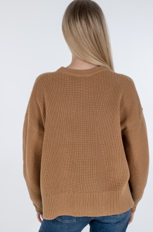 Sweater ICON GLOBAL STP C-NK SWT-4