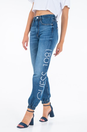 Jeans W0YA40 D3Y08-1