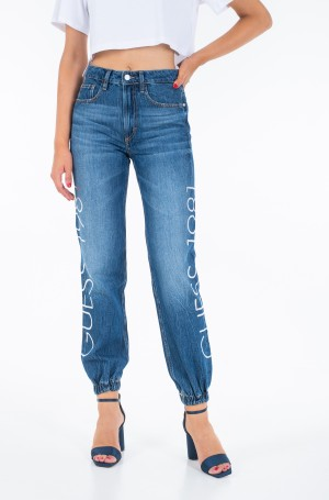 Jeans W0YA40 D3Y08-2