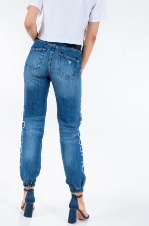 Jeans W0YA40 D3Y08-3
