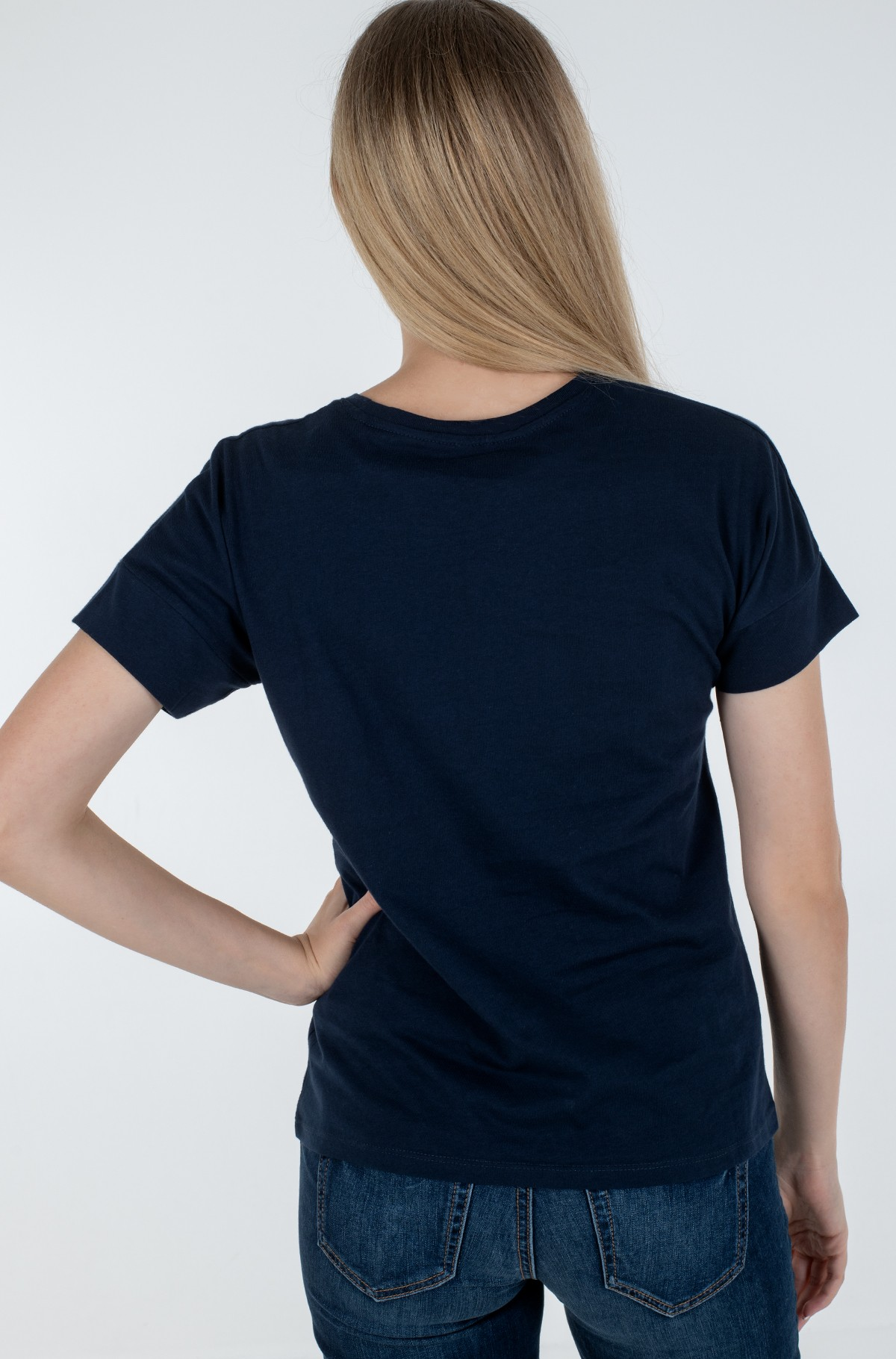 Marškinėliai ALANIS/PL504513-full-2
