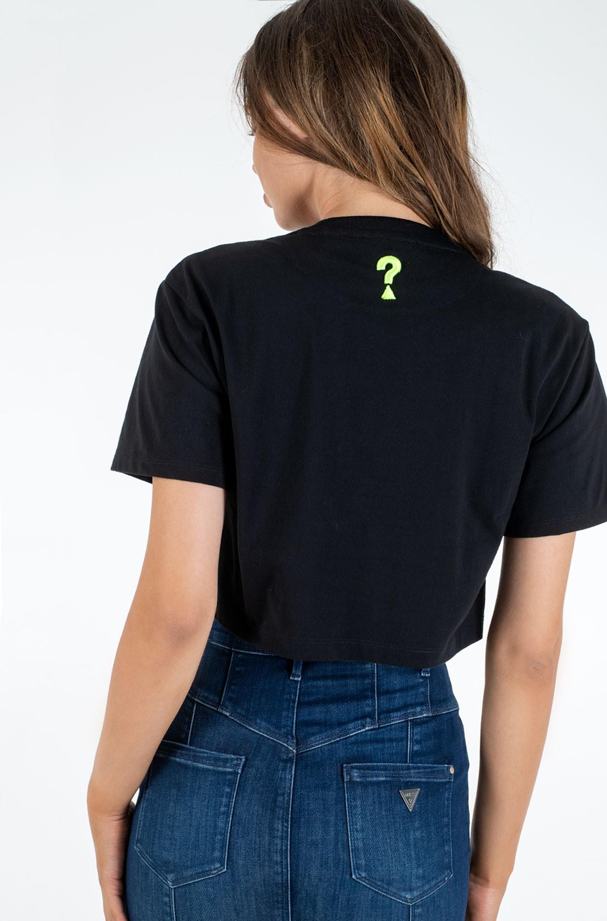 T-shirt W0YI77 I3Z00-full-3