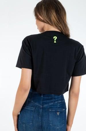 T-shirt W0YI77 I3Z00-3