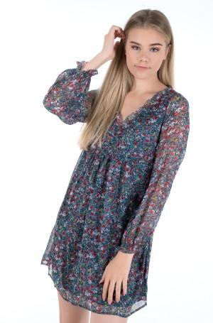 Dress COURTNEY/PL952702-1