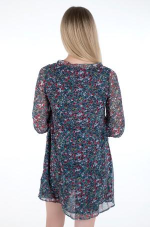 Dress COURTNEY/PL952702-2