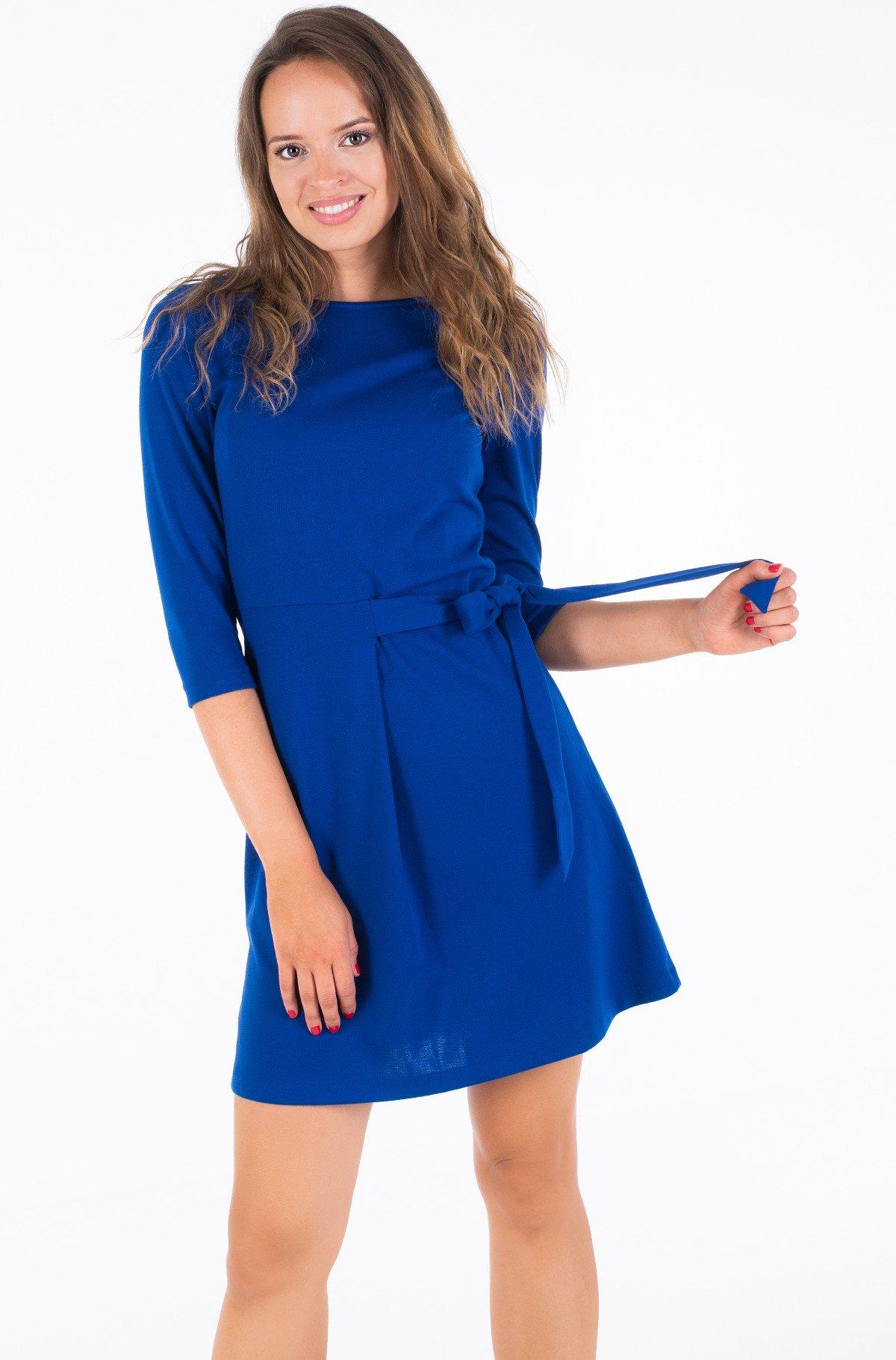 Dress Yana-full-1