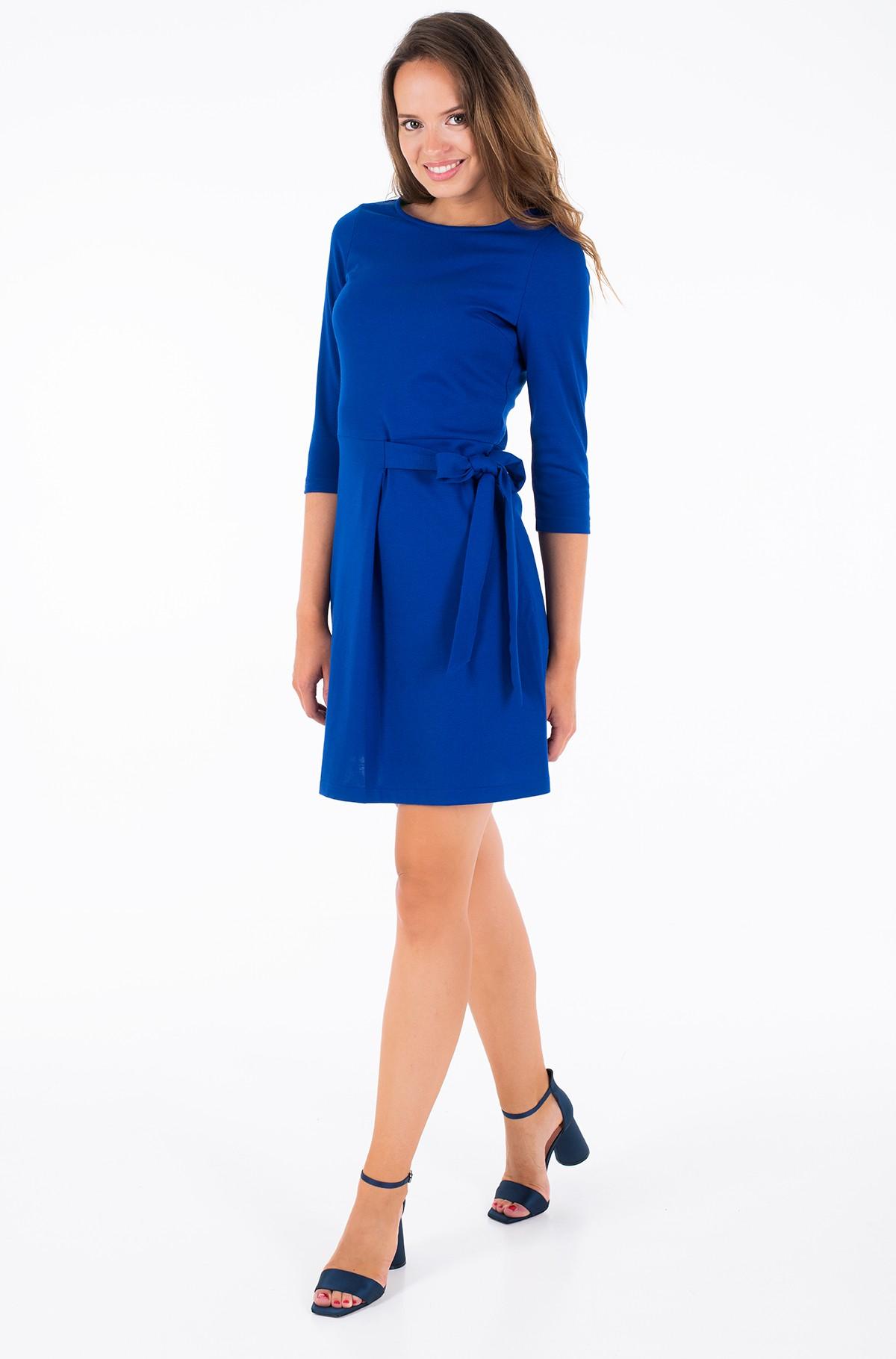 Dress Yana-full-2