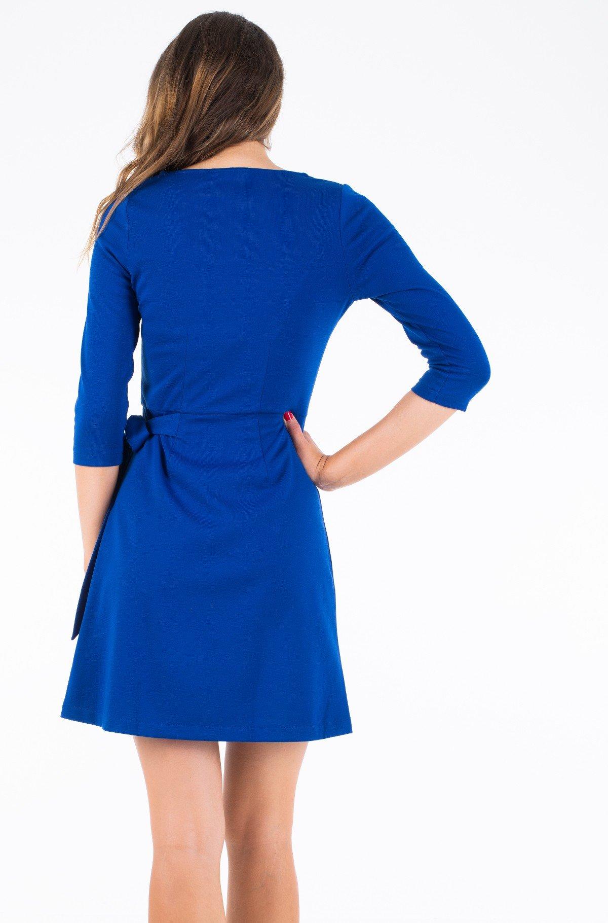 Dress Yana-full-3