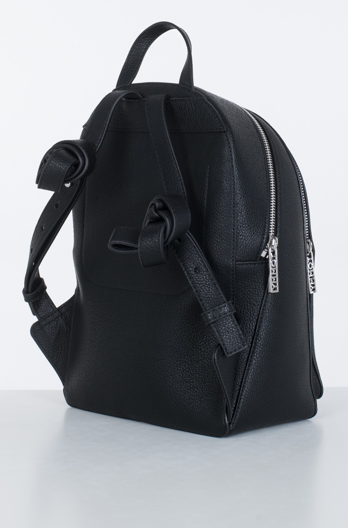Kuprinė TH CORE BACKPACK-full-3