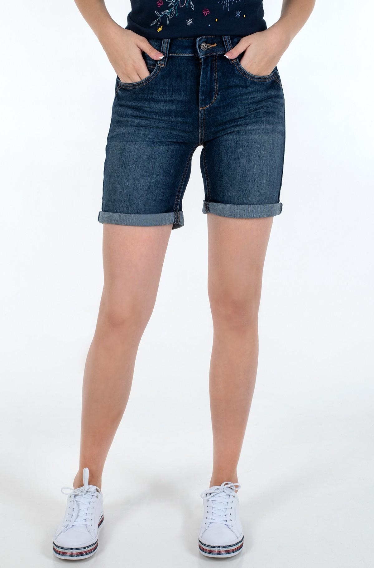 Lühikesed püksid 1016820-full-1