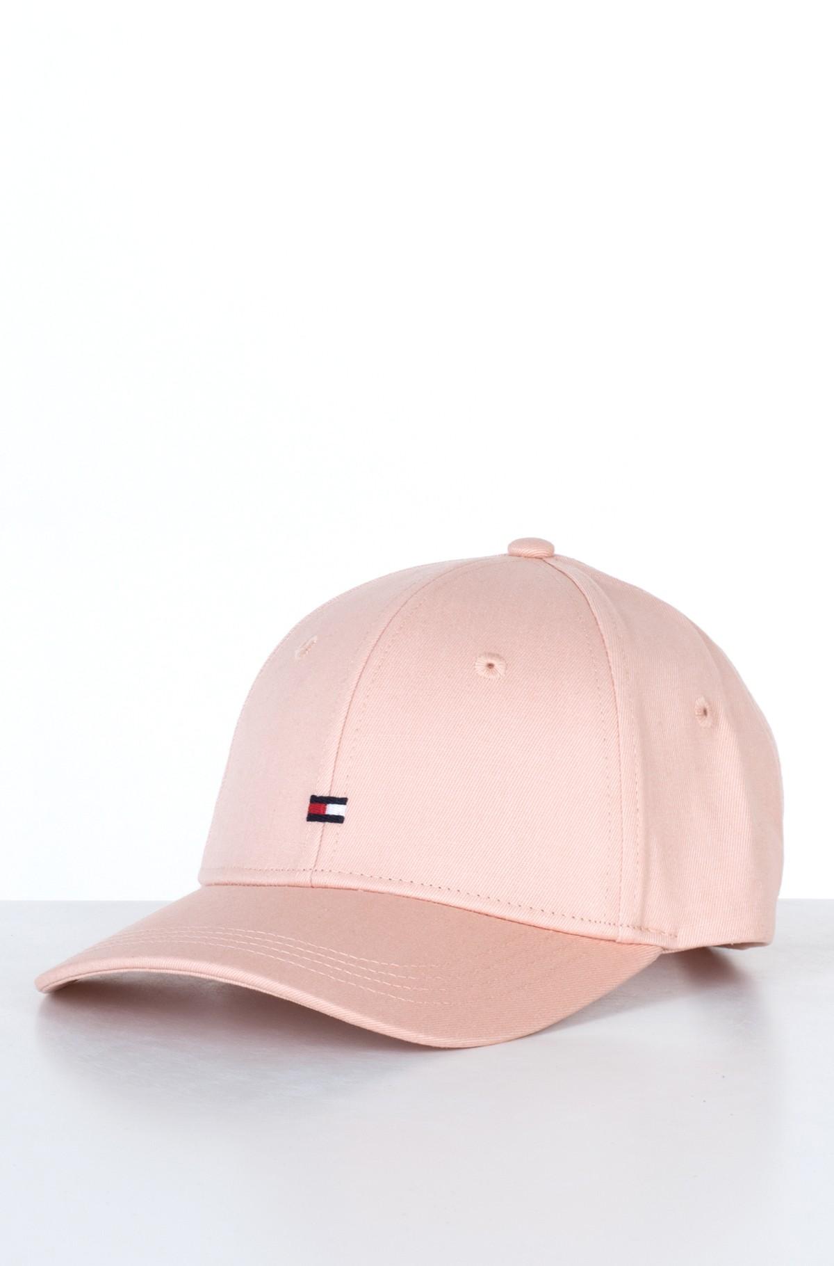 Cap BB CAP-full-3