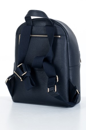Kuprinė TH BINDING BACKPACK-3