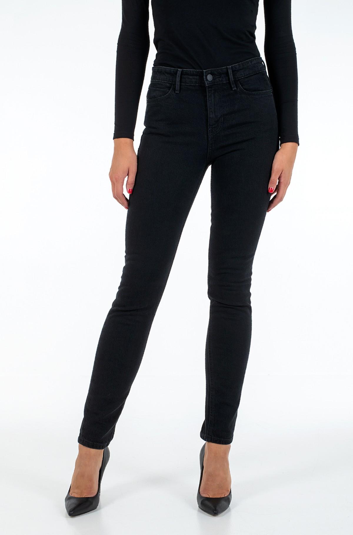 Jeans W0YA46 D3Y26-full-1