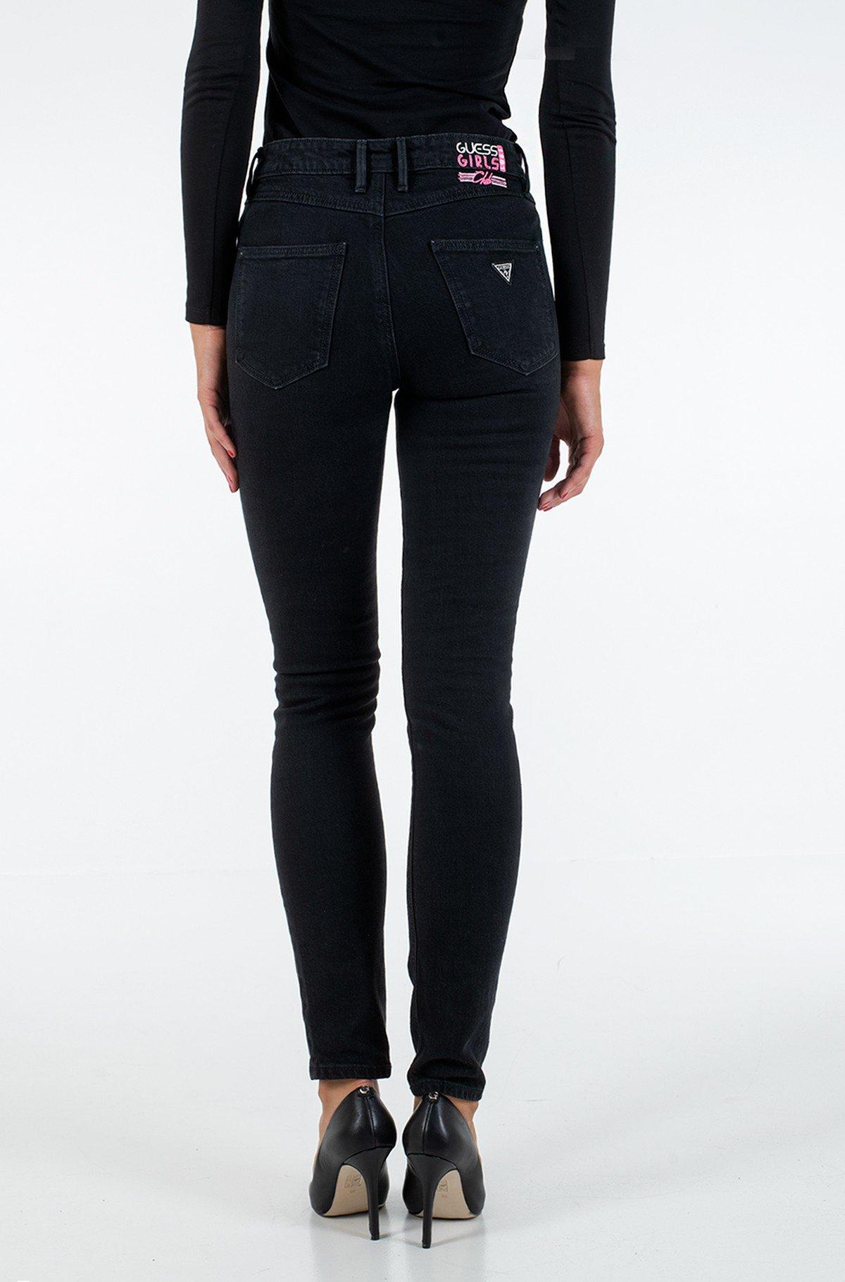 Jeans W0YA46 D3Y26-full-2