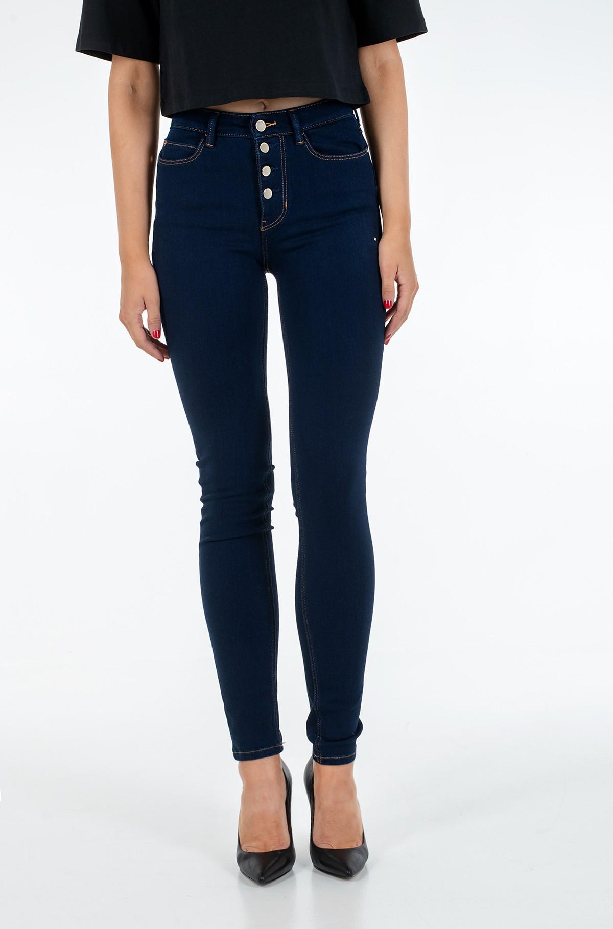 Jeans W0YA28 D42I1-full-1