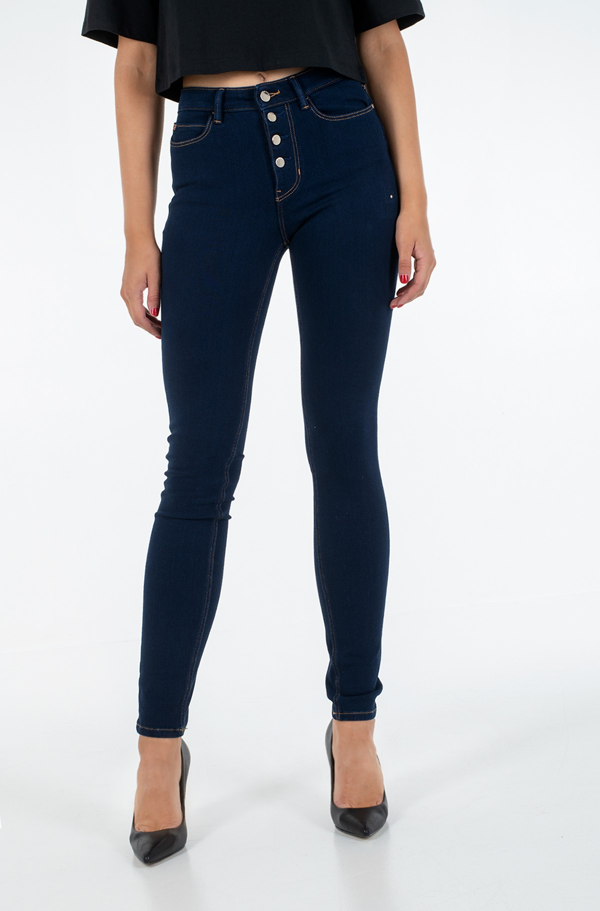 Jeans W0YA28 D42I1-full-2