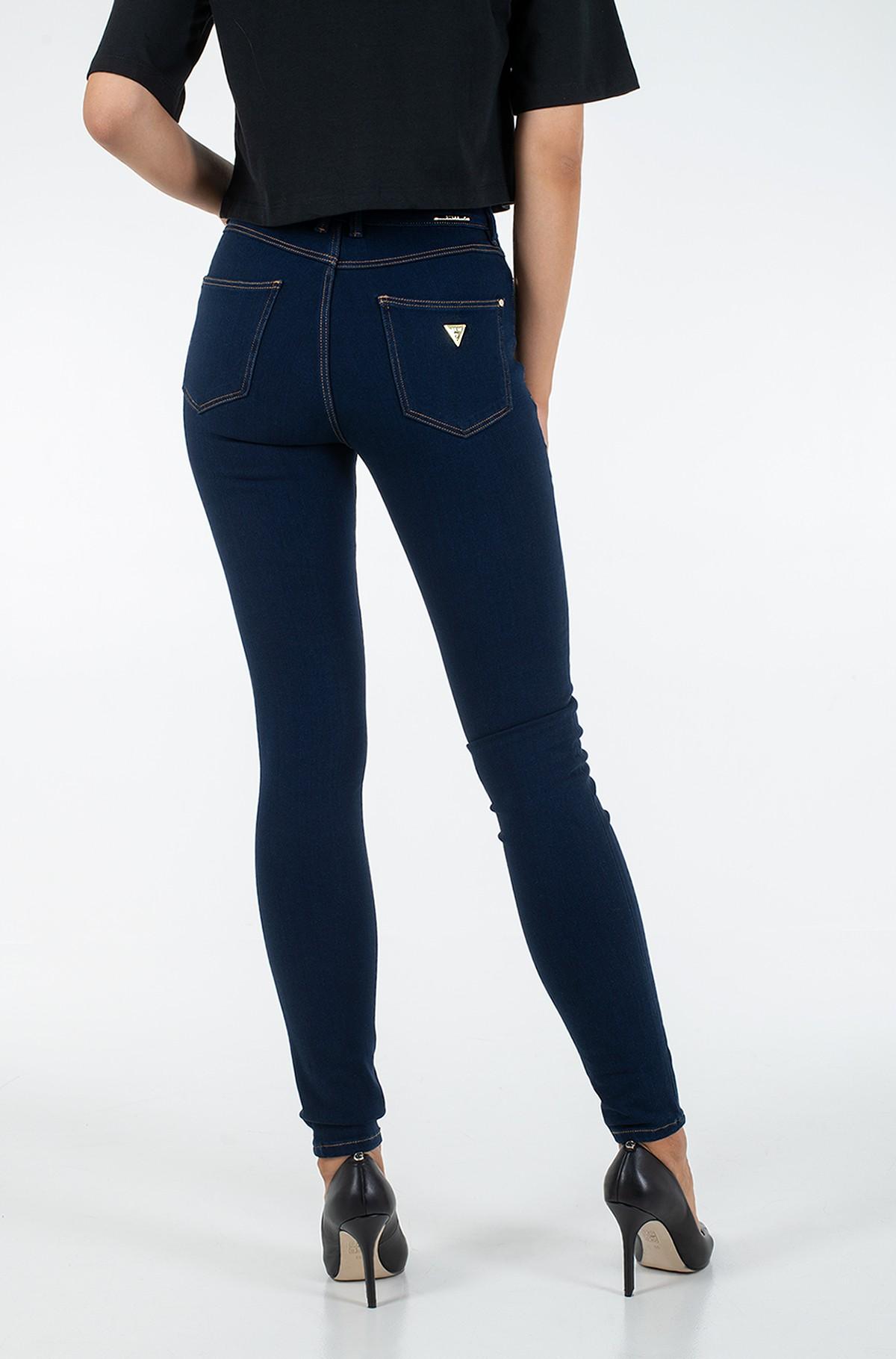 Jeans W0YA28 D42I1-full-3