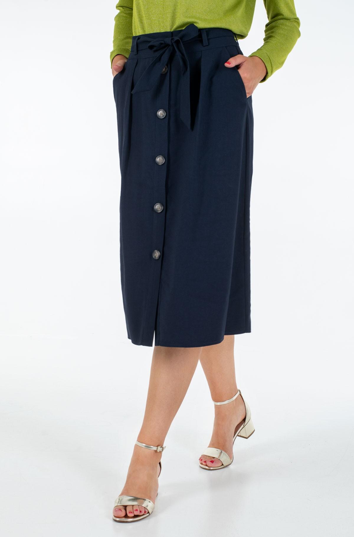 Skirt 1017966-full-1