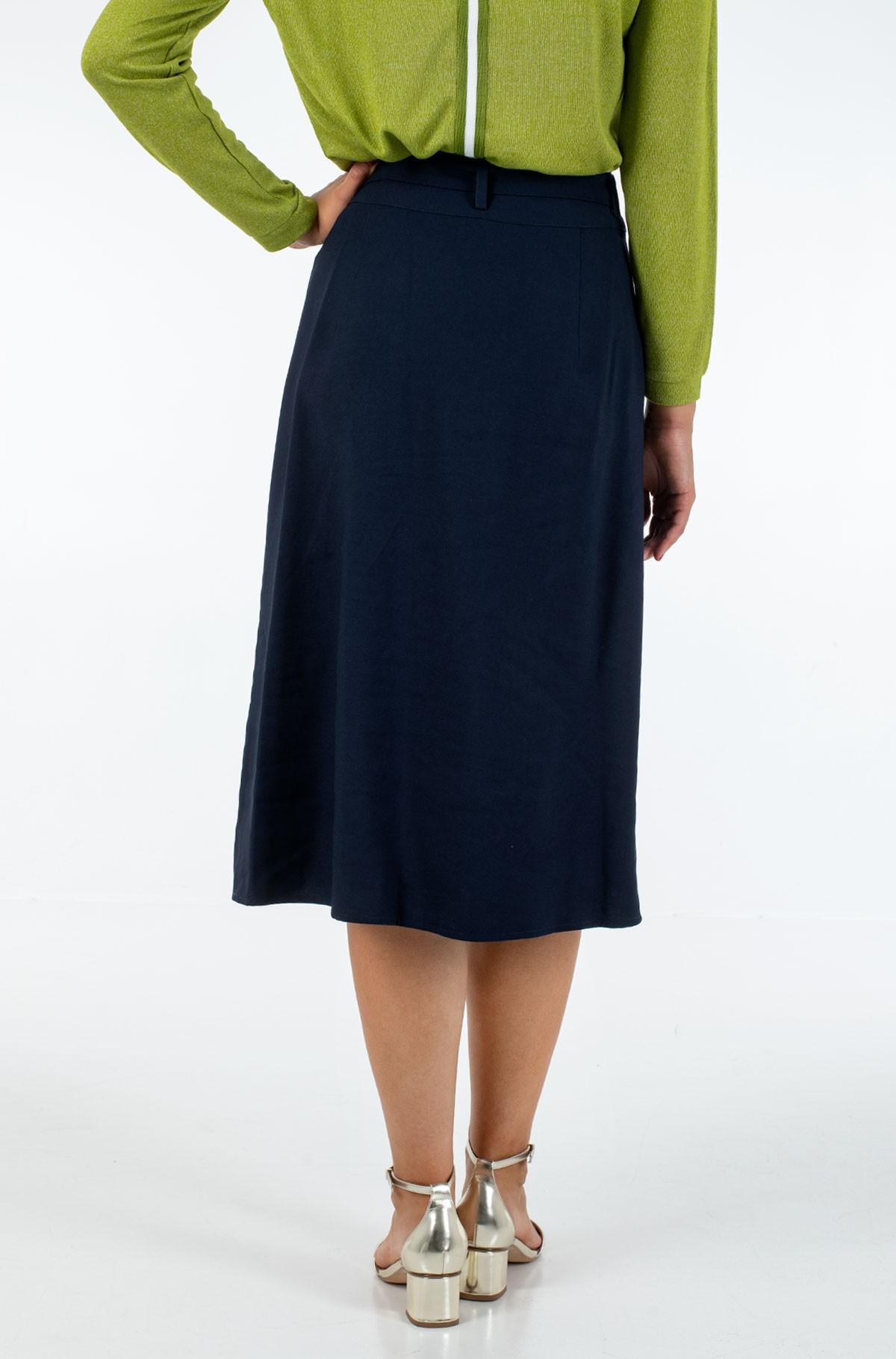 Skirt 1017966-full-2