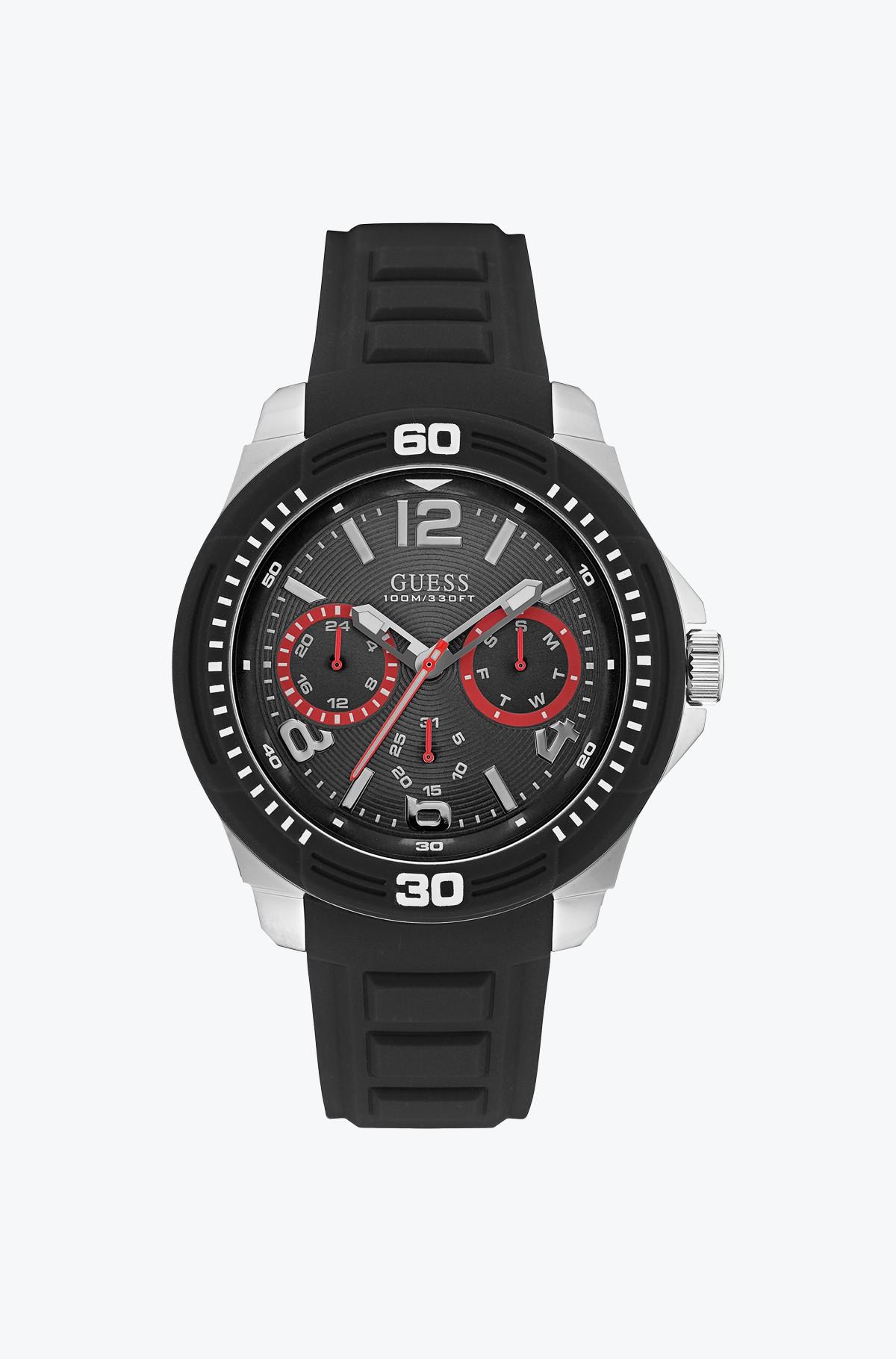 Watch W0967G1-full-1