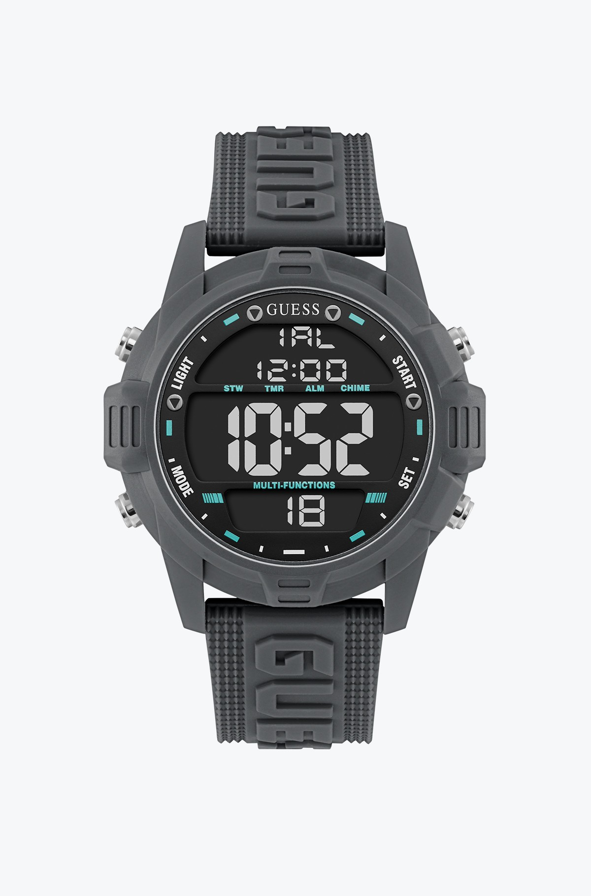 Watch W1299G5-full-1