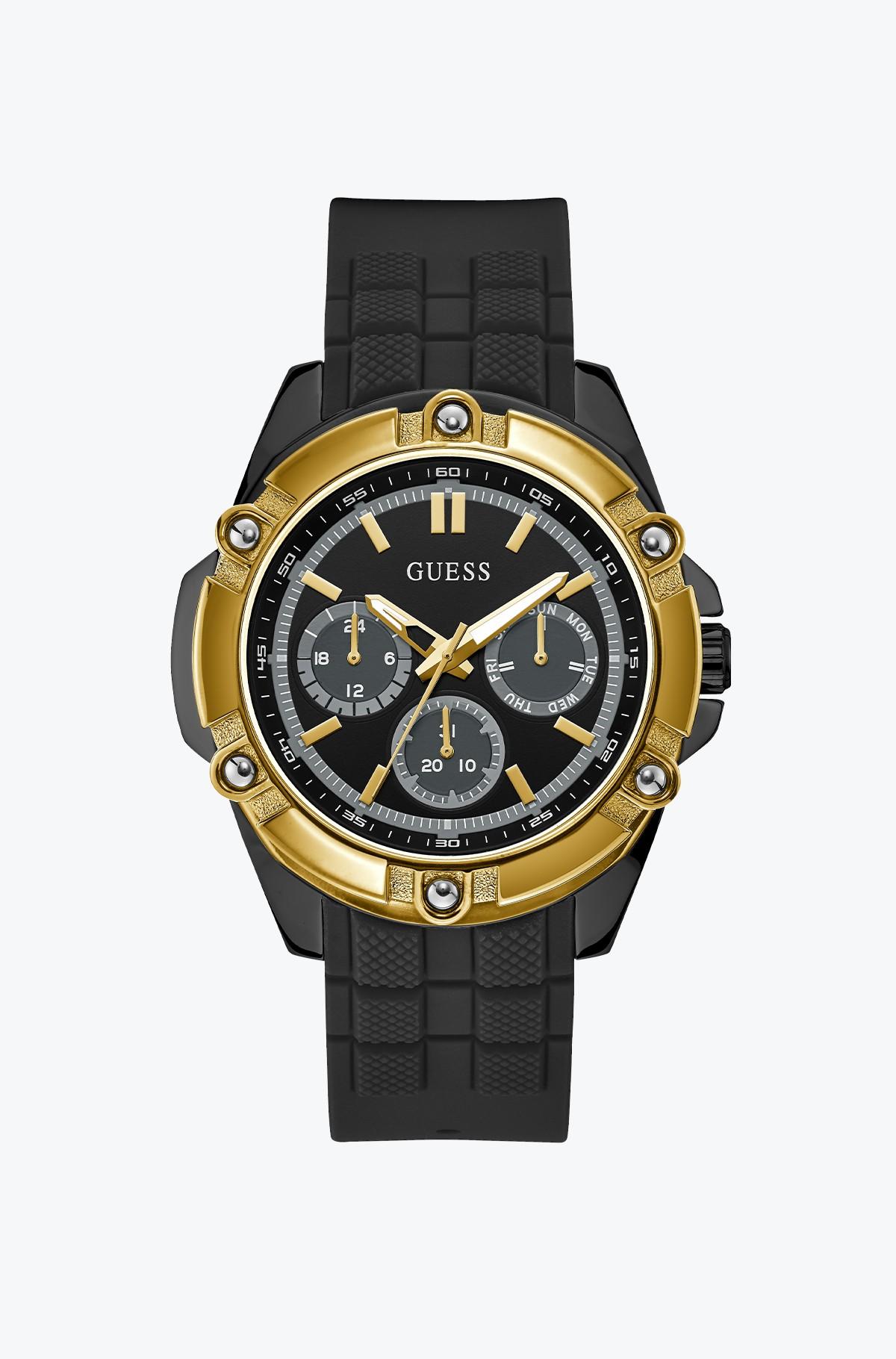 Watch W1302G2-full-1