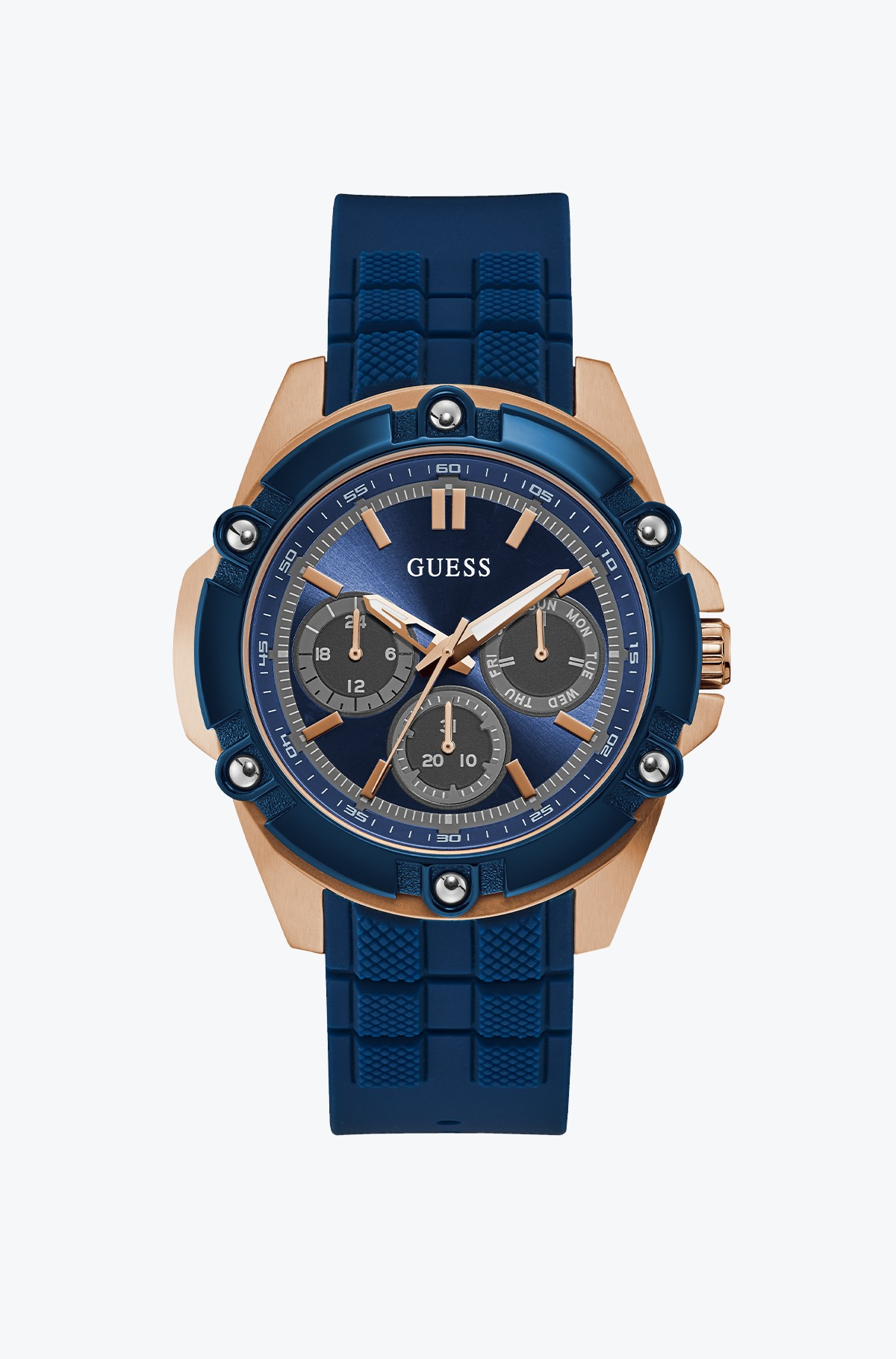 Watch W1302G4-full-1