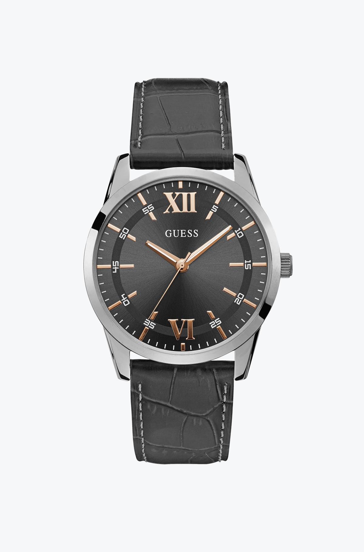 Watch W1307G1-full-1