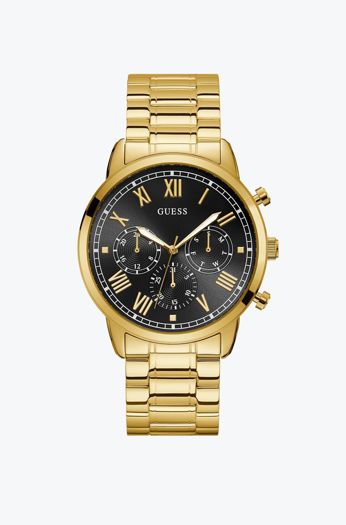 Watch W1309G2-full-1