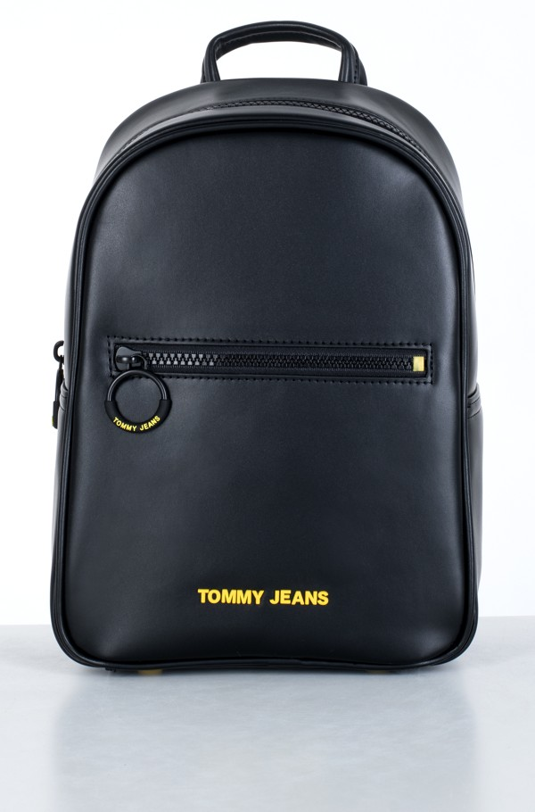 TJW NEW GEN BACKPACK-hover