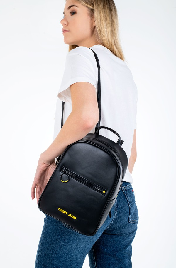 TJW NEW GEN BACKPACK