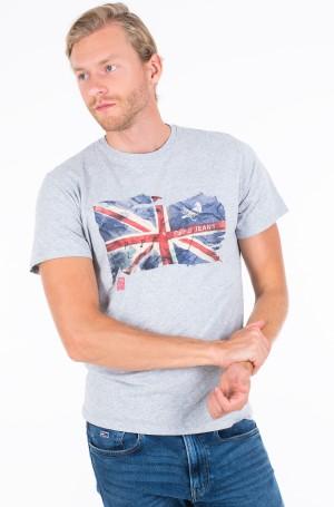 T-shirt SID/PM507281-1