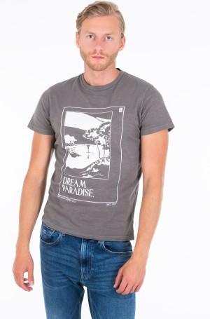 T-shirt SLATER/PM507285-1