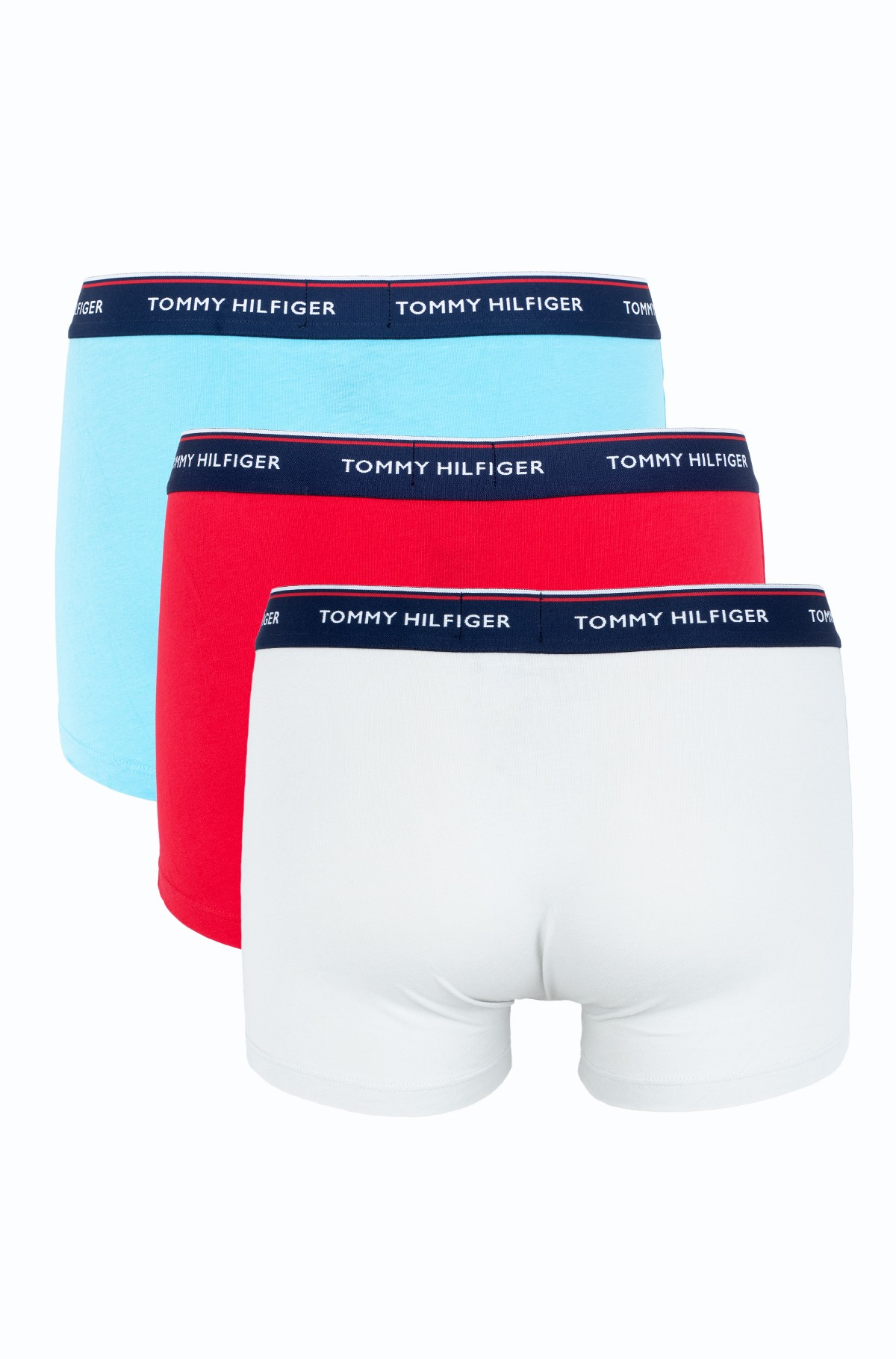 Three pairs of boxers 1U87903842-full-2