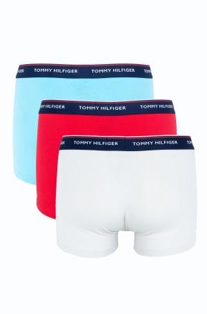 Three pairs of boxers 1U87903842-2