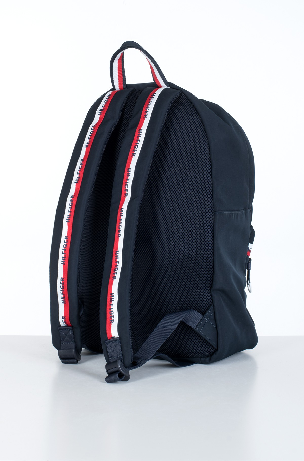 Kuprinė TH SIGNATURE BACKPACK-full-3