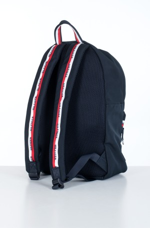 Kuprinė TH SIGNATURE BACKPACK-3
